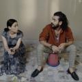 سوالف فاضية – الحلقة 01 – عفش هواش وبيت الشعر