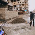 الحلقة 91 – حركة البناء وإعادة الإعمار