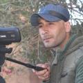 إفتتاح دورات جديدة لقيادة المركبات في دير الزور مع مراسلنا باسم عزيز