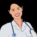 المؤشرات التي تحث على زيارة الطبيب