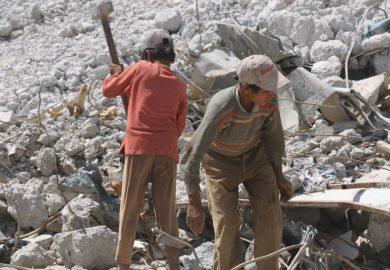 84 – عمالة الأطفال