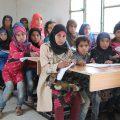 طريقة التعليم المركز مع الموجهة التربوية إلهام حبش