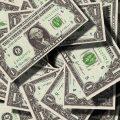 تأثير قيمة الدولار على الحياة اليومية في دير الزور مع مراسلنا باسم عزيز