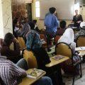 أهمية اجتماع اولياء أمور طلاب المدارس