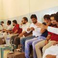 أجمل قصة حب عند شباب الرقة الجزء 2