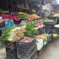 أسباب ارتفاع المواد الغذائية في دير الزور مع مراسلنا باسم عزيز