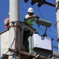 آخر تطورات قطاع الكهرباء مع مراسلنا عبد الرزاق