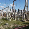 مركز الدراسات بلجنة الطاقة والإتصال مع إسماعيل المحمود
