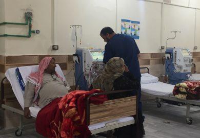 الزائدة الدودية وكيفية التعامل عند الإصابة بها مع خبيرة التمريض فاطمة أحمد