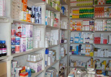 إستخدام خاطئ لبعض الأدوية في الرقة مع خبير التمريض خالد دندل