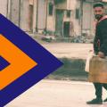 الية توزيع المحروقات داخل مدينة الرقة وعدد المستفيدين مع مراسلنا عبد الرزاق