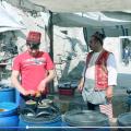 أجواء رمضان والأسعار في ظل الكورونا