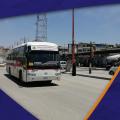 الحلقة 111 – وسائل النقل