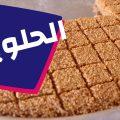 قصة حلويات السفراني في دير الزور