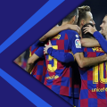 دوري أبطال أوروبا على الأبواب.. كيف يستعد برشلونة