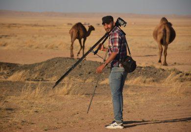 طبيعة شكاوي أهالي دير الزور واستجابة هيئة الخدمات والبلديات مع باسم غزيز