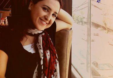 ما أسباب غلاء المهر في المنطقة وأثرها على الشباب مع جمانة السلمان