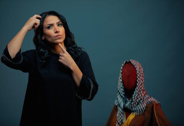 سوالف أم الزوالف – الموسم الثاني