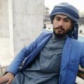 قصة عساف المحمد شاب رقاوي عاد من اللجوء ليصبح ناشطاً فاعلاً على الإنترنت