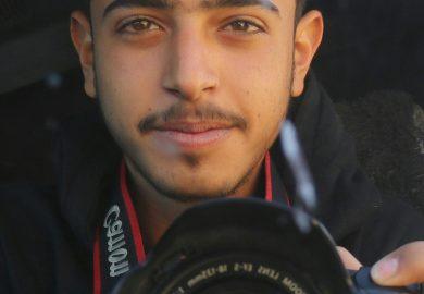 كيف يستقبل شباب الدير رمضان وما رأيهم بمساعدة الآخرين