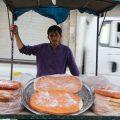 حلويات فراتية – طريقة عمل المعروك الديري على أصوله